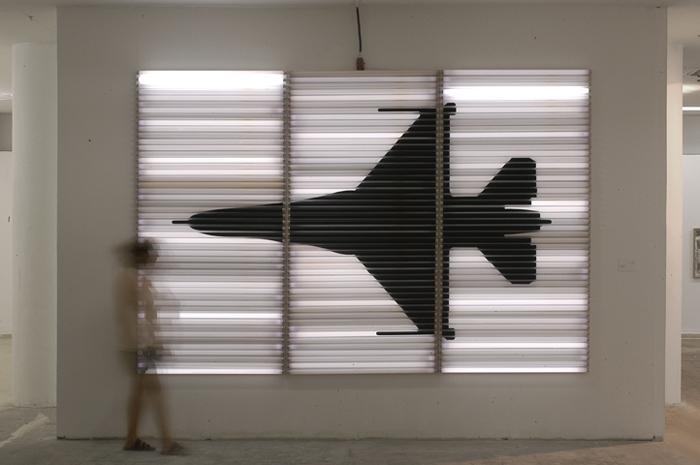 Yochai Matos יוחאי מטוס
